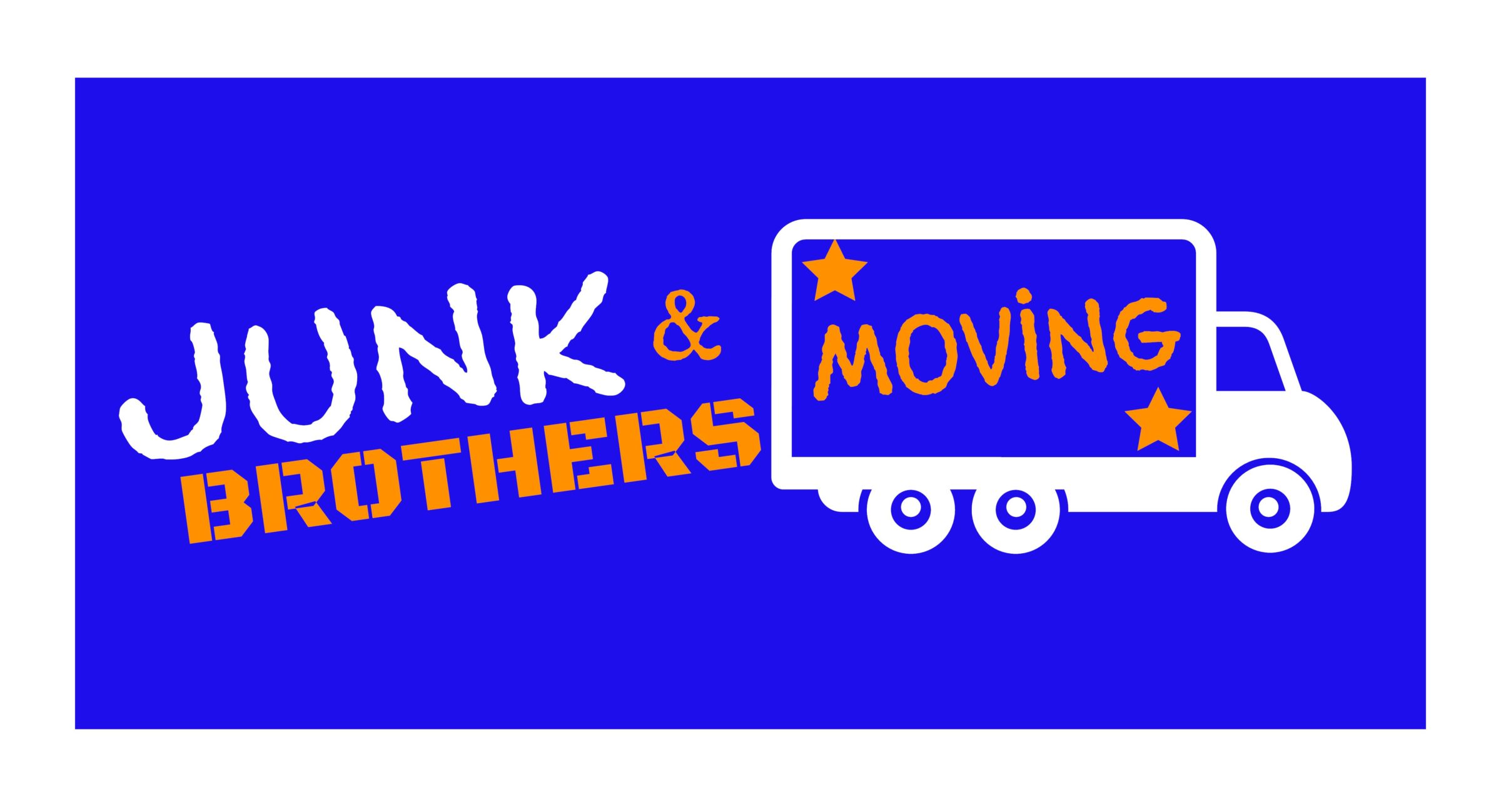 Junk Removal & Moving Rio Rancho